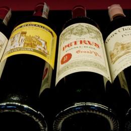 Wybieramy wino na prezent