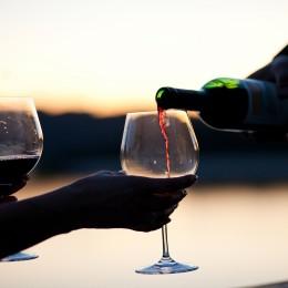 swieto wina