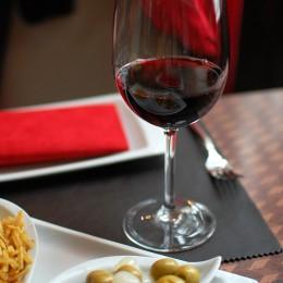 wina kuchni francuskiej