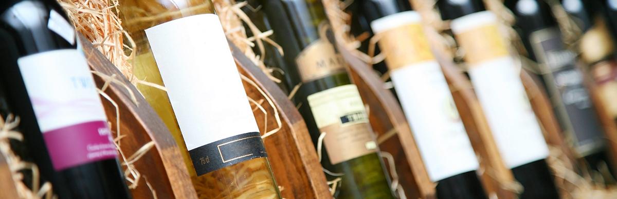 wino klient indywidualny