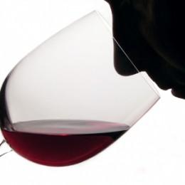 Smakowanie wina