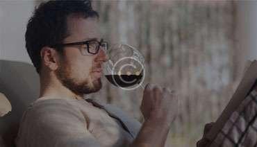 10 najciekawszych opakowań wina