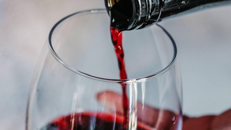 Wina chilijskie